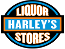 Harleys Liquor & Bait